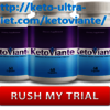 Ketoviante Reviews - Ketoviante Reviews