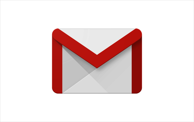 GMAIL gmail recovery form