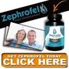 Zephrofel (10) - Picture Box