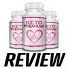 Keto-Premium1 - http://www.supplementcyclop...