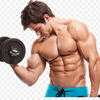 kisspng-exercise-rectus-abd... - Whate are the ingredients u...