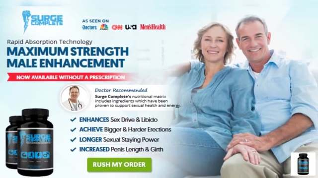 742213077 780x439 What is Surge Complete Testosterone ?