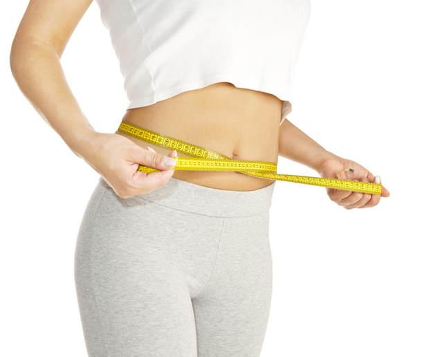 fast-lose-weight-lifebunny-com-hd-25 orig http://www.supplementcyclopedia.com/pure-natural-keto-uk/
