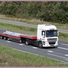 BT-FF-39-BorderMaker - Zwaartransport 2-Assers