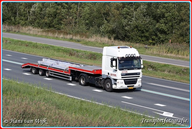 BT-FF-39-BorderMaker Zwaartransport 2-Assers