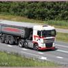BX-XR-43-BorderMaker - Kippers Bouwtransport