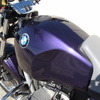 DSC01459 - 1992 BMW R100R, Purple