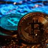 Bitcoin - Picture Box