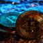 Bitcoin - koinKoin Ltd