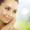 skin-care-img - Will Ellure Skin Cream Make...