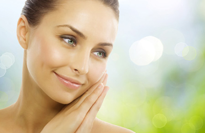 skin-care-img Will Ellure Skin Cream Make YOU Look Younger?