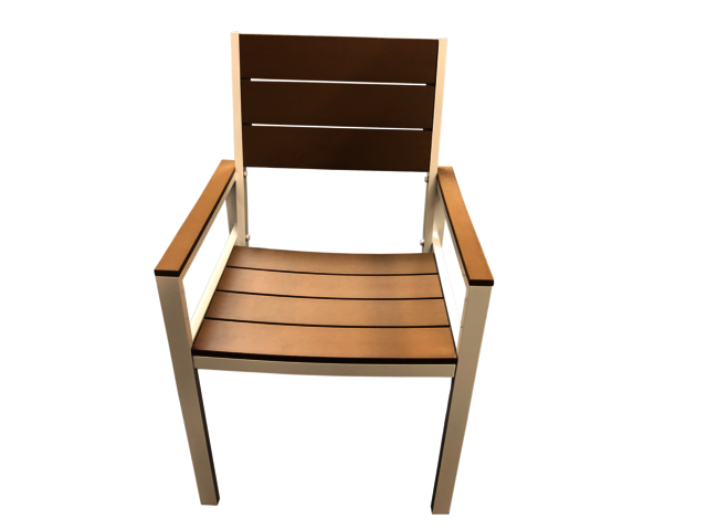 white-brown-chair Winstons