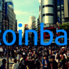 Coinbase Disabled