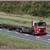 BR-VT-03  B-BorderMaker - Afval & Reiniging