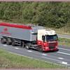 BV-RT-02  C-BorderMaker - Wever