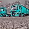 Albers Transporte, #truckpi... - Albers Transporte, #brigade...
