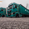 Albers Transporte, #brigade922, www.truck-pics.eu, Green Lion 500