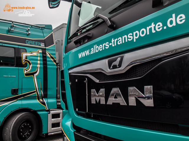 Albers Transporte, #truckpicsfamily, www Albers Transporte, #brigade922, www.truck-pics.eu, Green Lion 500
