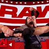 maxresdefault - Watch WWE Raw Online