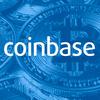 Coinbase 2 Step Verification