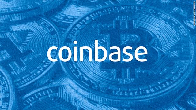 coinbase (1) Coinbase 2 Step Verification