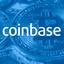 coinbase (1) - Coinbase 2 Step Verification