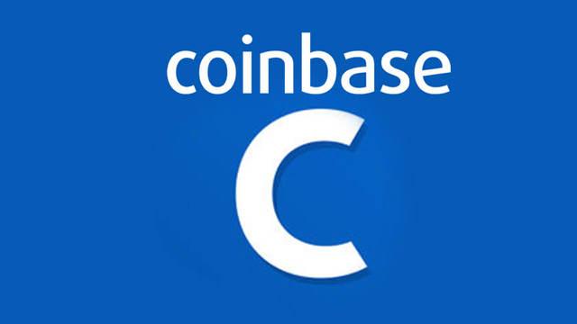coinbase-1-1 Coinbase Temporarily Disabled