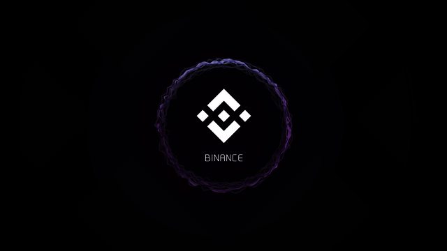 1 5PS4RVxQUAiDkwlvN6NKmg How To Enable 2fa on Binance