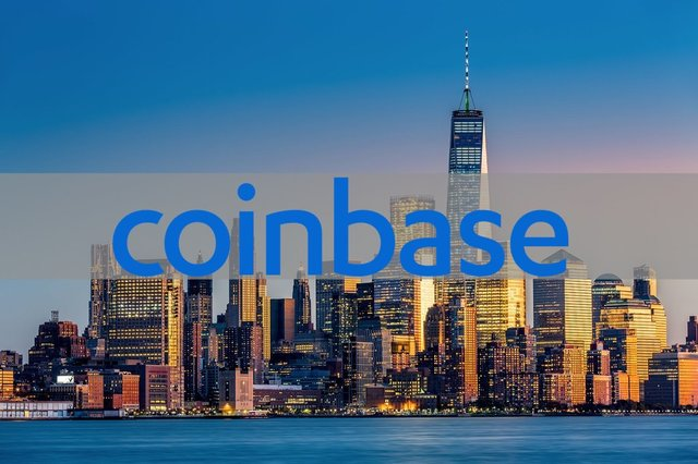 freedom-tower Coinbase Identity verification