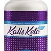 Kalis Keto Reviews - Kalis Keto Reviews