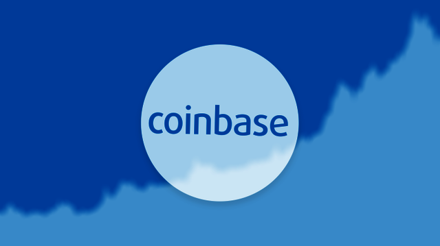 coinbase Coinbase Account Restricted