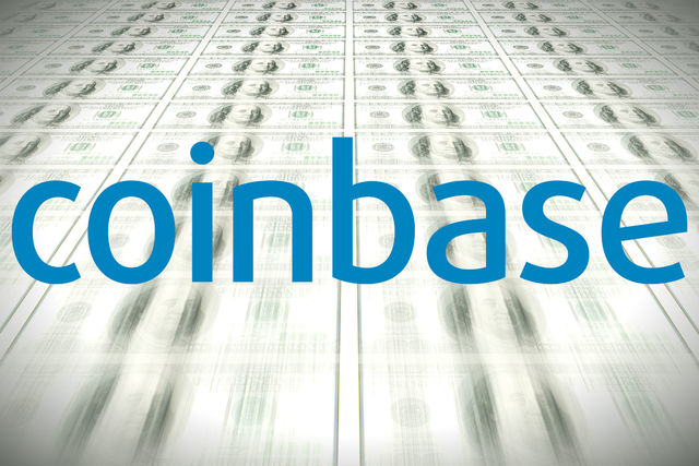 coinbase-funding-shutterstock-edited 1500px Coinbase 2FA Not Working