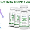 Is there any symptom of uti... - ketot911us