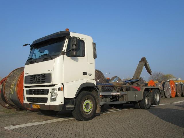 IMG 8381 Volvo