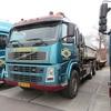 IMG 8503 - Volvo