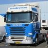 IMG 8388 - Scania Streamline