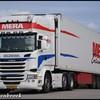 68-BGZ-9 Scania R450 Mera T... - 2019