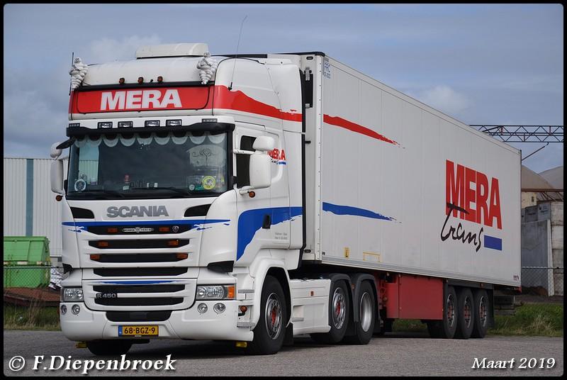 68-BGZ-9 Scania R450 Mera Trans-BorderMaker - 2019