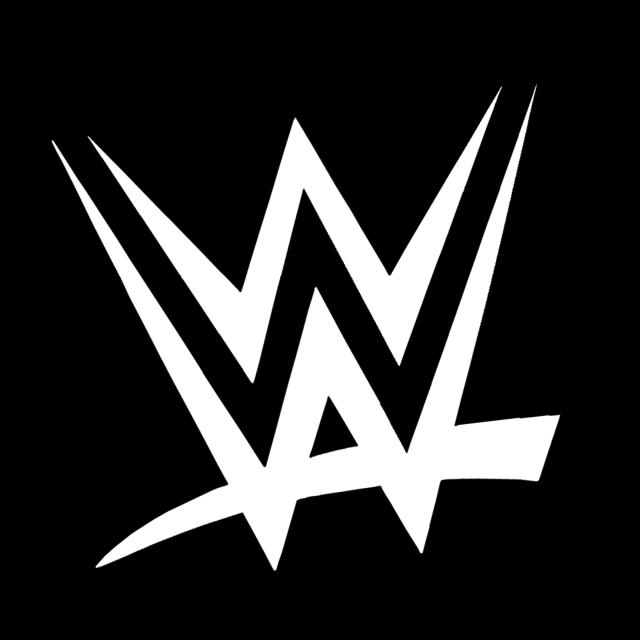 WWE 3 Watch WWE Raw