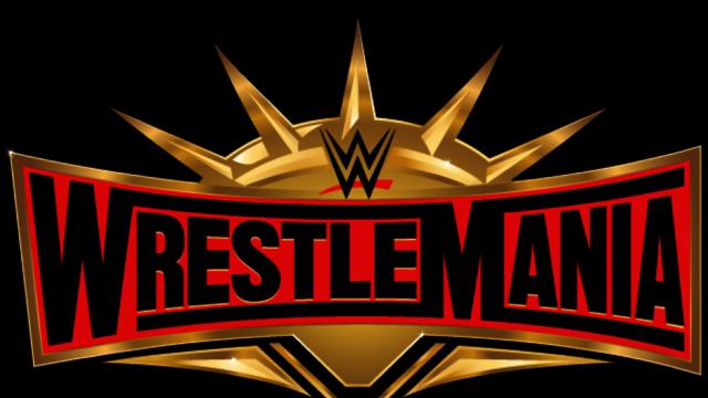 wrestlemania 1 WrestleMania 35 results