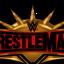 wrestlemania 1 - WrestleMania 35 results