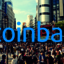 Coinbase-Japan-696x348 - How Long Does It Take Coinbase To Verify ID?