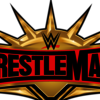 wrestlemania 1 - watch wrestlemania 35 onlin...
