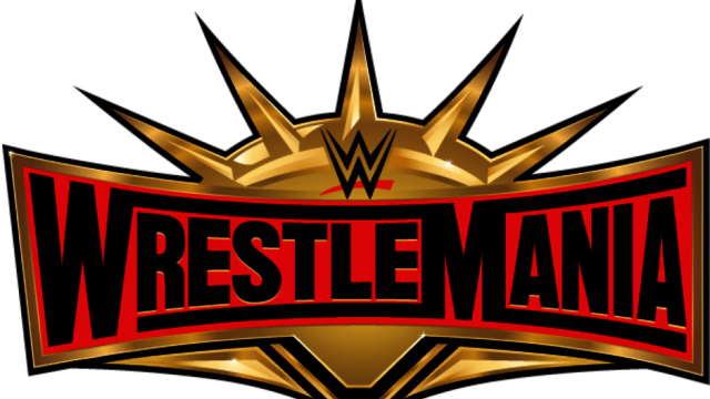 wrestlemania 1 watch wrestlemania 35 online free