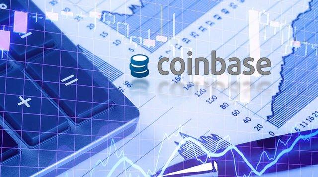 coinbase otc.original Coinbase Failed To Verify