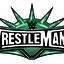 wrestlemania 35 2 - Picture Box