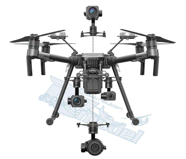 Drone Sales & Drone Accessories Drone Accessories