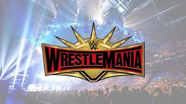 wrestlemania 35 wrestlemania 2019