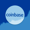 coinbase - Coinbase Can't Verify ID