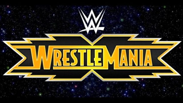 wrestlemania 35 4 wwe wrestlemania 2019 results